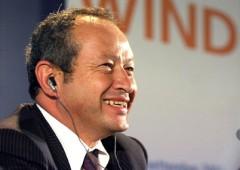 Raid egiziano su Telecom: l'offerta di Sawiris c'è, il mercato ci crede