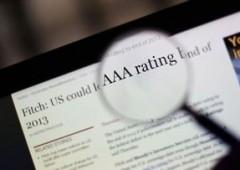Manipolavano mercati contro euro e BTP: agenzie di rating Usa a giudizio