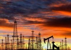 Usa: entro il 2020 primo produttore al mondo di petrolio