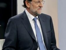 Salvataggio Spagna, Pimco: fra qualche settimana cederà