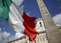 Pil Italia: grazie ad Internet crescerà +4% entro il 2015