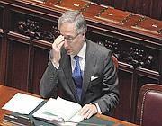 Italia, debito pubblico si gonfia ancora: 1.995 miliardi