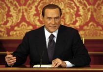 Berlusconi attacca Monti e Ue: dati disastrosi dopo un anno