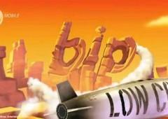 Riconosciuto marchio, bip Mobile pronto a smontare oligopolio italiano Tlc