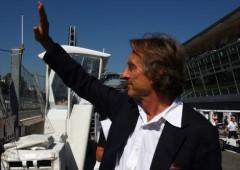 Montezemolo, ovvero il vecchio che avanza. Italia Futura o Italia Off-Shore?