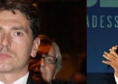 Renzi e i 10 milioni al fondo ad alto rischio dell'amico Serra