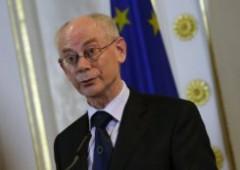 Tagli ad aiuti Ue, Italia (e non solo) si ribella