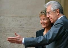 Fisco: Svizzera spera in accordo con Italia entro 21 dicembre