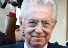 Monti: evitato disastro totale, da riforme +4% Pil