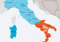 Lavoro giovani: da Ue quasi 7 miliardi all'Italia
