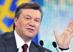 Ucraina: esportatori e cittadini, sganciate i vostri dollari