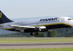 Analisti: dopo Barcellona aerei riprenderanno quota