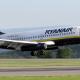 Analisti: dopo Barcellona compagnie aeree riprenderanno quota