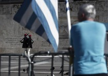Accordo Ue-Fmi su Grecia: ma si litiga su taglio debito