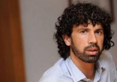 Calciatori Italia: con Btp guadagnato 26% in un anno