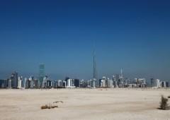 Tentazione immobiliare: a Dubai torna il pericolo bolla