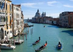 Veneto indipendente? Si va verso referendum consultivo