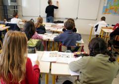 Migliori scuole al mondo in Finlandia e Corea del Sud, Italia solo 24esima