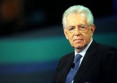 Monti: sistema sanitario rischia di scomparire in Italia