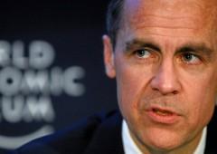 Un canadese alla Bank of England. Cosa cambia con Carney?