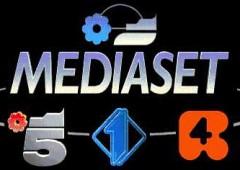 Spagna: Mediaset denunciata imbavaglia il blogger