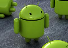 Sistemi operativi: Android stacca Apple, +52,1% di vendite nel mondo