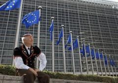 Evasione: appello Ue alla Svizzera sul rientro dei capitali
