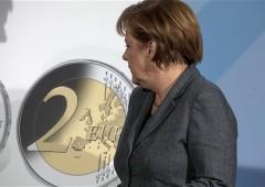 Usa: la forza della Germania crea troppi squilibri