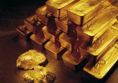 Liberalizzazioni: adesso l'oro si potrà comprare in Posta