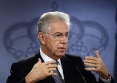 Monti: salvare sanità non vuol dire privatizzarla
