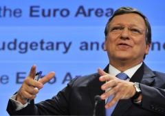 Eurozona: presentato progetto di condivisione del debito