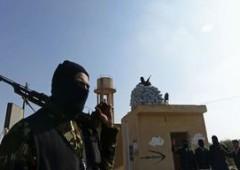 Siria oscurata: tagliati collegamenti a Internet