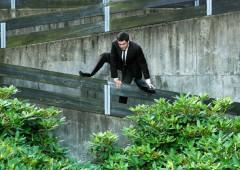 Investitori in fuga e altri falsi miti da sfatare