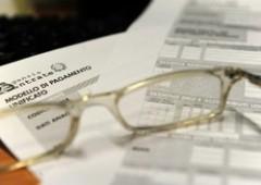 Stangata Imu: nuova rata da 508 euro in media per due case