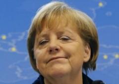 Evasione Unicredit ma non solo, la Germania affila le armi contro la Svizzera