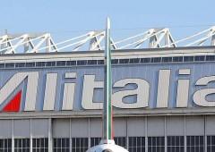Alitalia e il decreto top secret. Cosa si sta facendo per pagare i 35.000 creditori?
