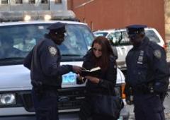 L'avvocato speciale che soccorre gli italiani a New York