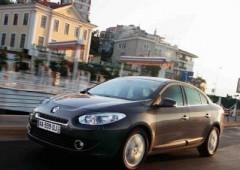 Auto, crollo vendite in Francia. Anno peggiore dal 1998, ma Fiat non ne approfitta
