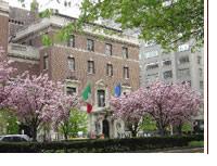Italia: ambasciatori prendono più dei capi di Stato