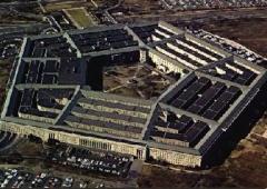 Il Pentagono sfida la Cia: potenziata rete di spionaggio