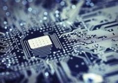 Boom hi-tech anche nel 2013, $2.100 miliardi saranno spesi in nuove tecnologie
