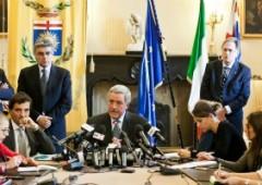 Provincia Milano e Torino rischiano il commissariamento