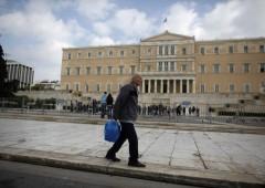 Accordo Grecia: vincono gli hedge fund, Europa sconfitta