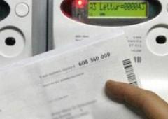 Enel: italiani avranno 250 milioni caricati in bolletta