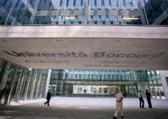 Università Ue: Bocconi sale all'11esimo posto, è l'unica italiana