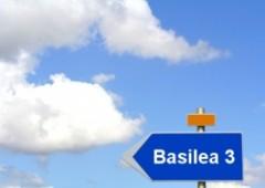 Abi: rinviamo Basilea 3 per l'economia. Macchè: la richiesta è per le banche