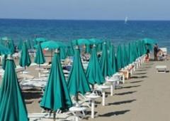 Spiagge, governo battuto: concessioni rinviate 5 anni