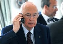 Stato-mafia: Napolitano fa distruggere le intercettazioni. Di cosa ha paura?