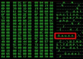 Terrorismo informatico: rubati dati sensibili in Usa e UK