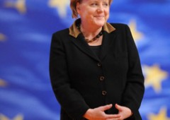 Unione Bancaria: i motivi dello stop della Germania